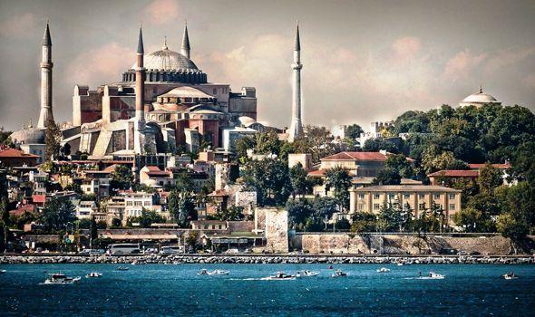 5984_istanbul