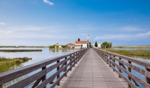 lake-vistonida-and-porto-lagos-in-xanthi
