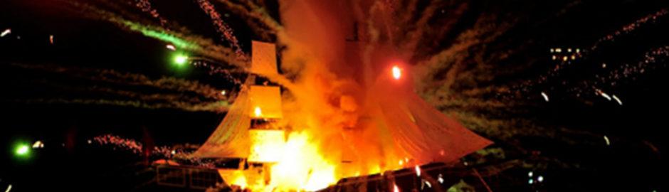 Idra Spetses Porto Heli